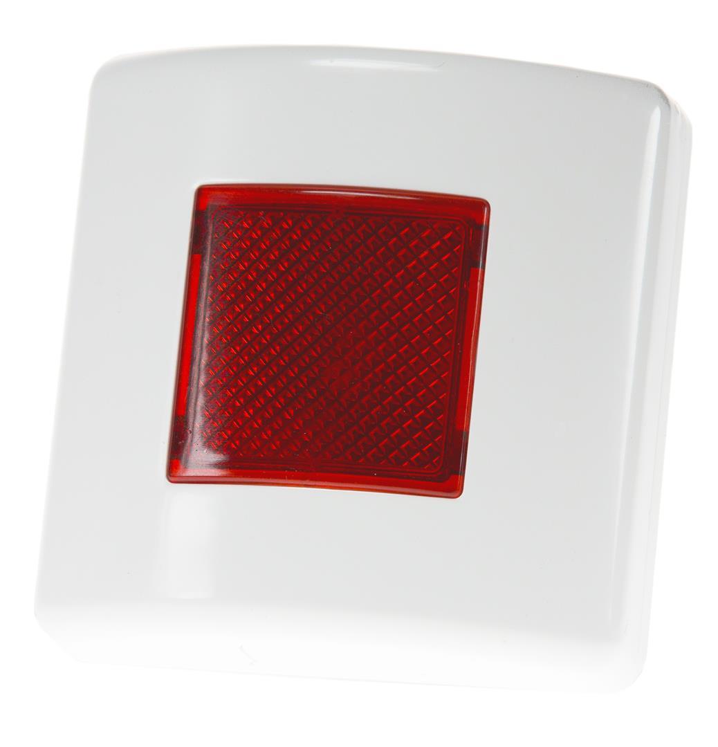 Wireless Remote Indicator