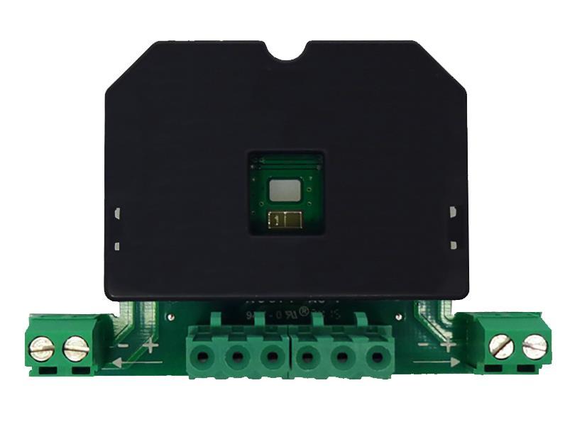 Intelligent Sounder Interface Module