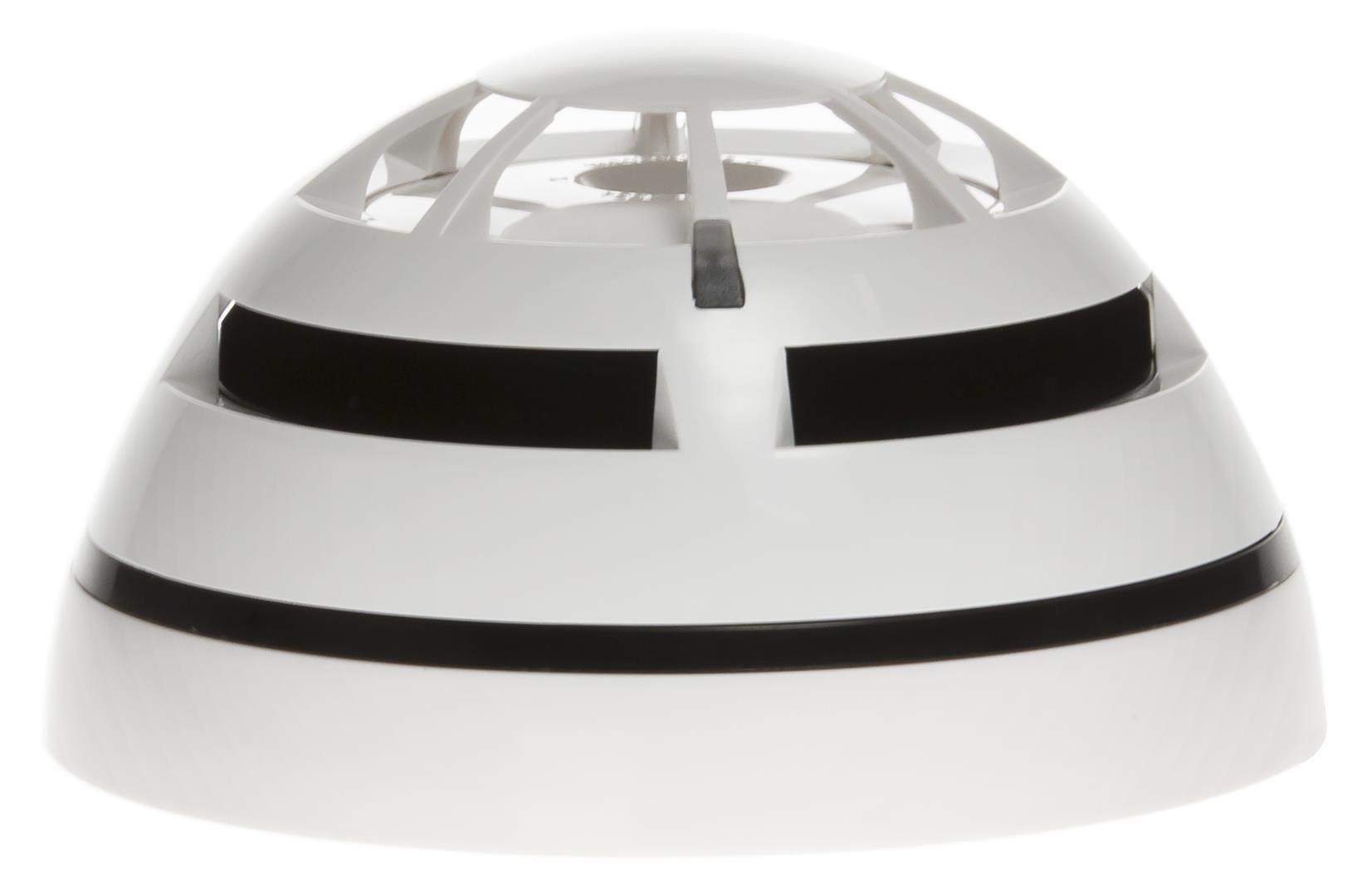 Intelligent (Class P) Heat Detector