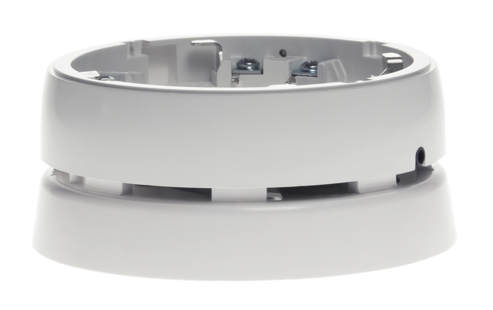Intelligent Addressable Base Sounder