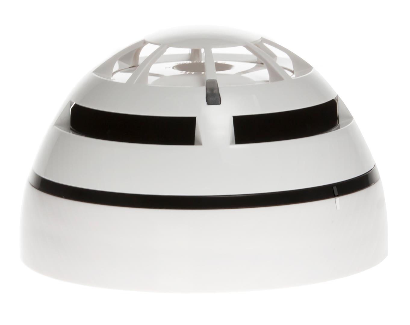 Wireless (Libra) Class P Heat Detector