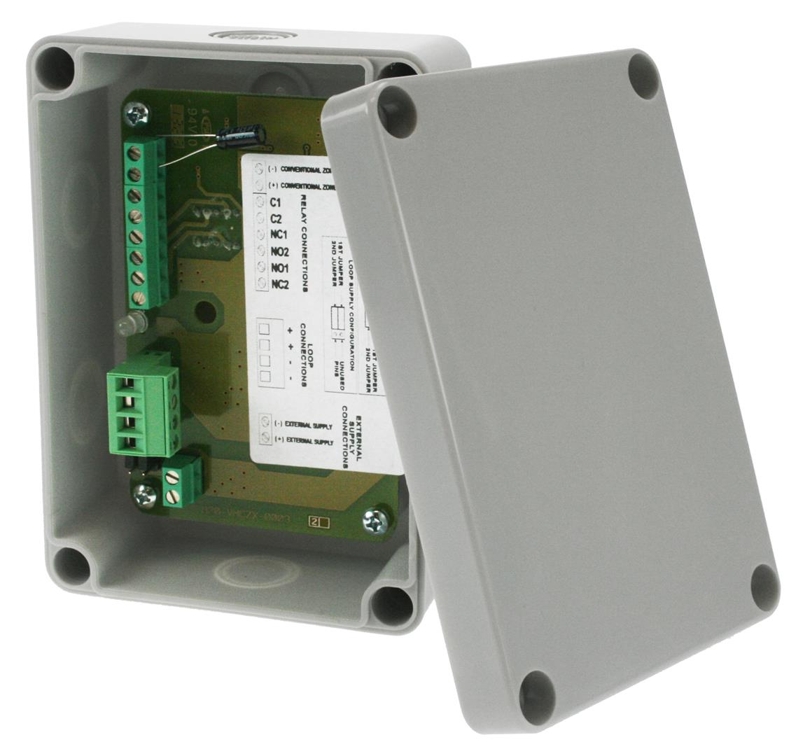 Conventional Zone Interface Module