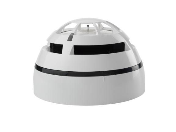 Hyfire Taurus Heat Detector